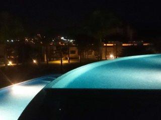 4 Bedroom - 3.5 Baths-Ocean View Terrace! 2016 New