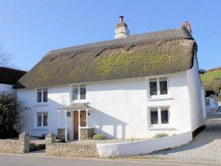 Home House - OC158, Croyde
