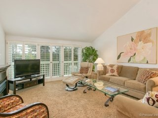 1747 Kennington Rd, Encinitas