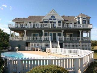 Beachwood  CV2