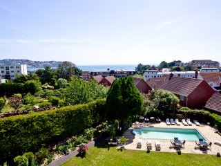 1 Burley Court located in Torquay, Devon
