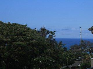 Kailua Bay Resort #3301 - Condo