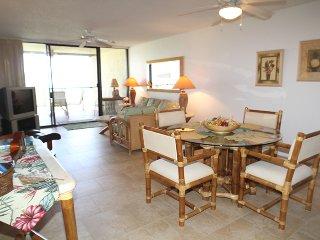 Country Club Villas #236-2bd, Kailua-Kona