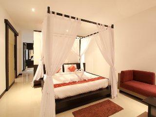 Amazing 2BR Villa in Phuket!, Cherngtalay