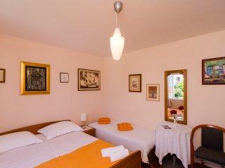 Rooms Jelka - Comfort Double Room, Dubrovnik