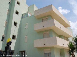 Casa Vacanza Green al centro città, Marsala