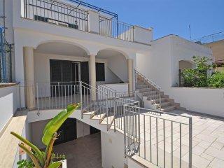 Villa Del Mare 2