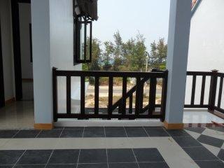 Tom's House - Elegant villa 3 bright bedrooms