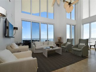 Silver Beach Towers W Ph1706, Destin