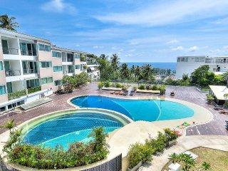 Cozy Apartment Near Karon Beach