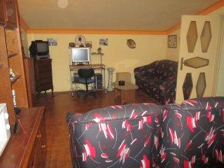 Apartamento com um quarto em Paços de Ferreira, Pacos de Ferreira