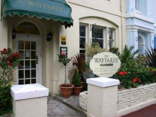 Wayfarer Guest House, Torquay