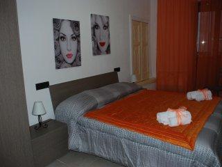 Appartamento L'arcobaleno, Cagliari