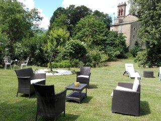 Villa Assunta - vacanze e relax, Talamello