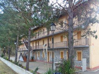 Apartamento Rural en Guardiola de Bergueda