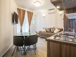 Studio apartman Ivan i Toma