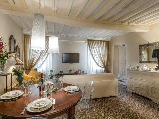 Residenza Lo Stellario