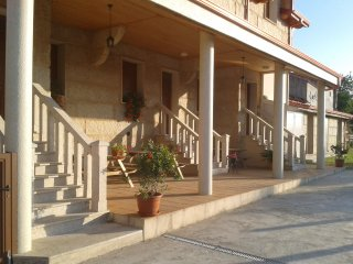 CASA REQUIAS 2