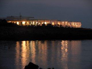 Affitto 'Casa Scirocco' a Favignana