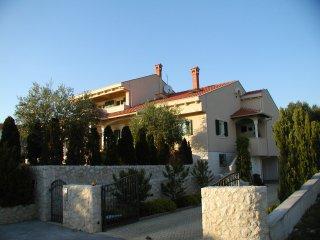 Villa Clara, Kozino