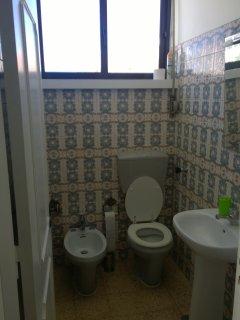 bathroom n2 1 floor