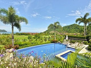 Amazing Sunset view Luxury Villa,Top-notch service & World-class Amenities!