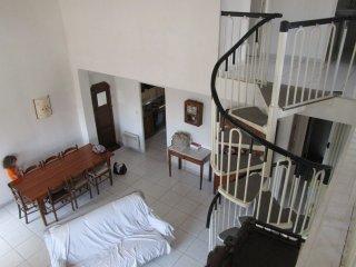 Villa de 150 m2 de 4 dormitorios en Sete