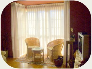 Casa tres dormitorios Almuña -Luarca
