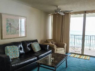 $DEAL$$Call for SPECIAL AUGUST PROMO-1BD/2BA FREE ACTIVITIES- VALUE126.50/day