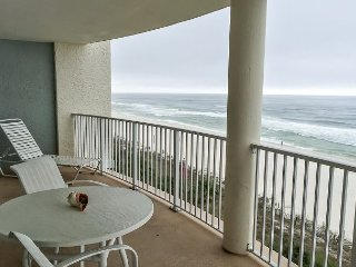 1bd/1ba w/ Bunk~ FREE Activities!!!~Perfect Luxury Summer Vacation Rental!!