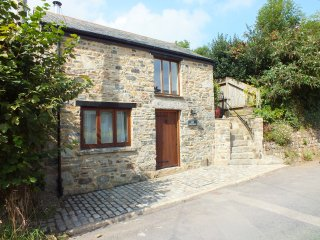 Lot Cottage Lydford Dartmmor Devon