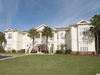 Greenhaven 139, Pawleys Island