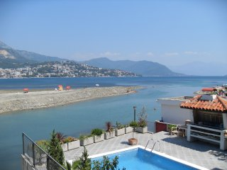 Apartments Sutorina 'Herceg Novi'