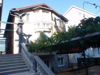 Apartments Sutorina 'Herceg Novi'
