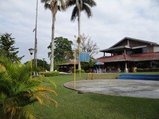 Finca San Fernando