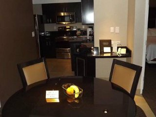 1 wk,1 bdrm luxury ste in PRIME LOCATION!
