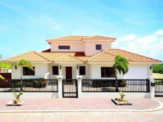 Villa Tropical Breeze, Aruba