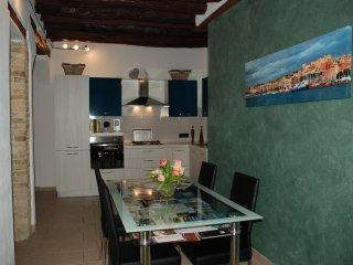 Appartamento il Lillà, Cagliari