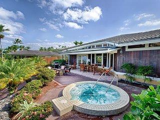 Keauhou Estates # 185, Kailua-Kona