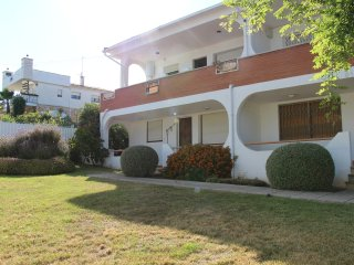 Flat near sea. Private yard.Costa Dorada-Barcelona, Roda de Bara