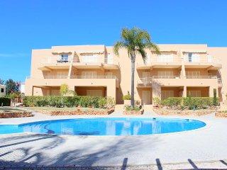 Vilamoura Luxury Apartment