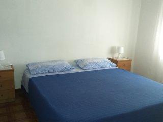 Casa vacanze Posti letto Camere condivise Bilocale, Montegiordano