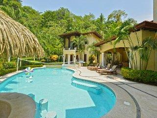 Casa Tropical - CR, Los Suenos