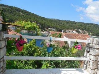 Croatia Holiday rentals in Split-Dalmatia, Solta Island
