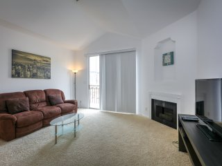 Amazing Two Bedroom In Miracle Mile, West Hollywood