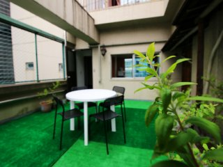 Uhome 160m² 5 minutes to the Imperial Palace, Chiyoda