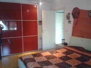 Appartamento-Affitto turistico a 20 min da Venezia, Spinea