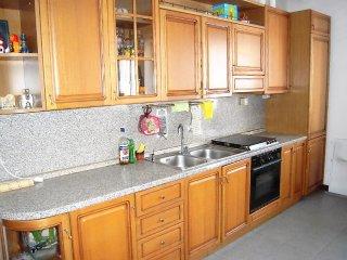 Appartamento estivo Mariano 3 a Marotta