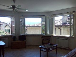Casa di Gio 2, Toscolano-Maderno