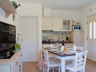 Appartamento 'Sguardo' - Mos Country House, Tremosine